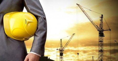 Эксперты-общественники обеспокоены рисками строителей