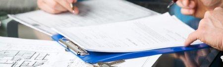 В правительстве намерены отменить около трети СНиПов